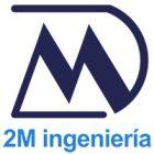 LOGO_2M-Ingenireria_JPG