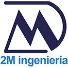 LogoTOPE_2MIngenieria